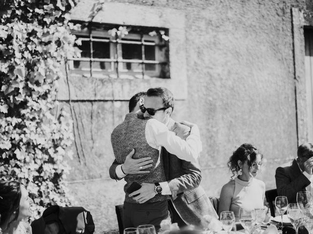 O casamento de Kevin e Zoe em Sintra, Sintra 69