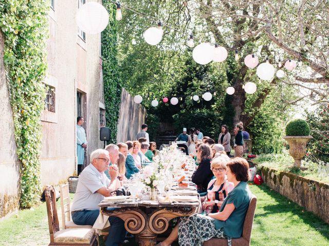 O casamento de Kevin e Zoe em Sintra, Sintra 70