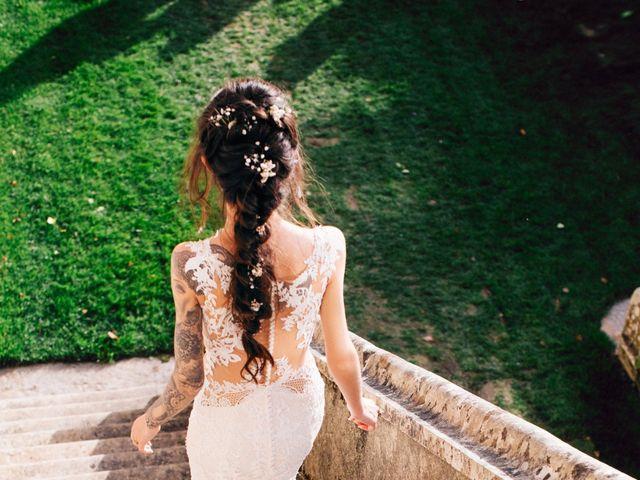 O casamento de Kevin e Zoe em Sintra, Sintra 73