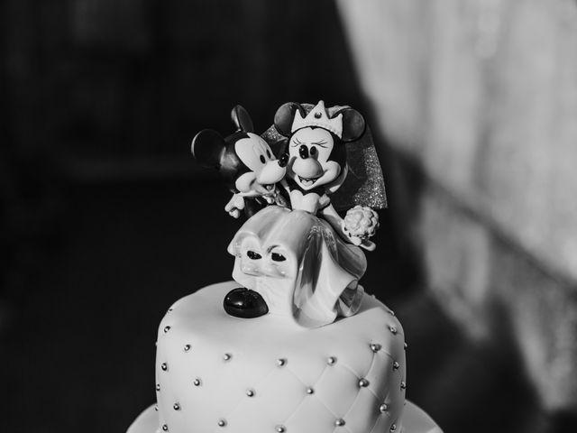 O casamento de Kevin e Zoe em Sintra, Sintra 75