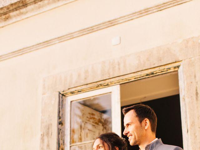 O casamento de Kevin e Zoe em Sintra, Sintra 80