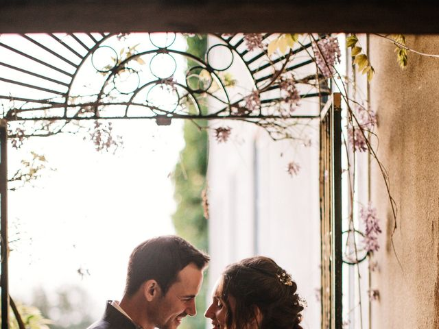 O casamento de Kevin e Zoe em Sintra, Sintra 85