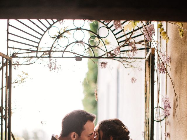 O casamento de Kevin e Zoe em Sintra, Sintra 87