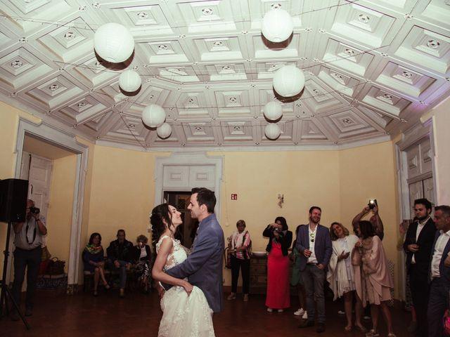 O casamento de Kevin e Zoe em Sintra, Sintra 92
