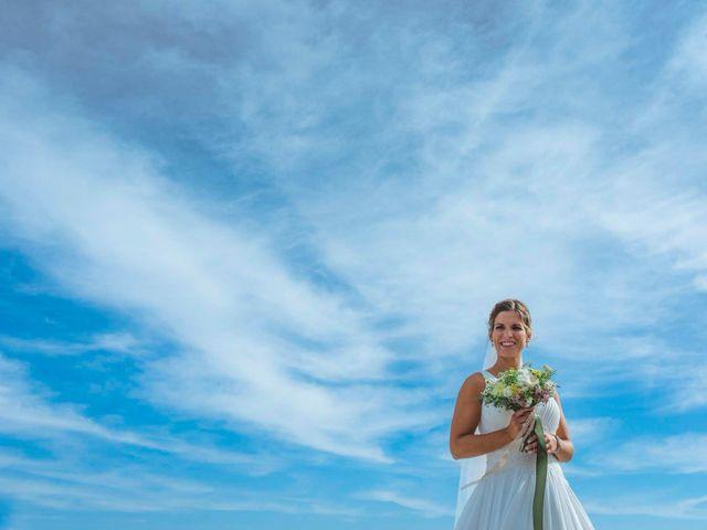 O casamento de Angelo e Sara em Penafiel, Penafiel 8