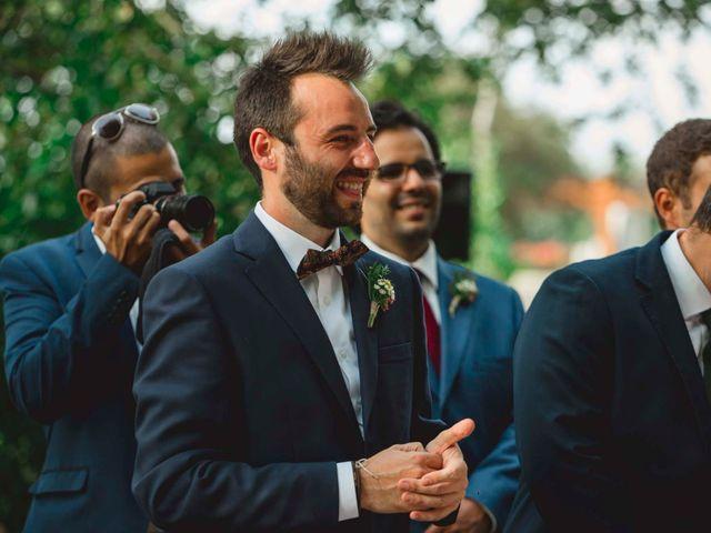 O casamento de Angelo e Sara em Penafiel, Penafiel 10