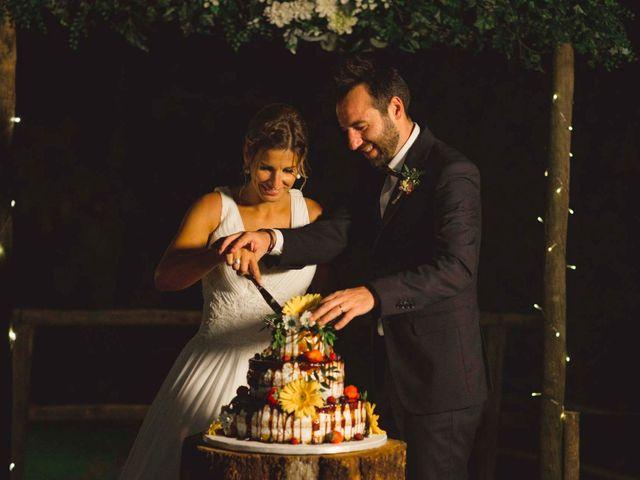 O casamento de Angelo e Sara em Penafiel, Penafiel 2