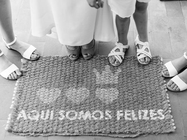O casamento de Pedro e Diana em Linda a Velha, Oeiras 7