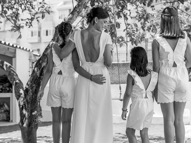 O casamento de Pedro e Diana em Linda a Velha, Oeiras 9