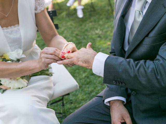 O casamento de Pedro e Diana em Linda a Velha, Oeiras 12