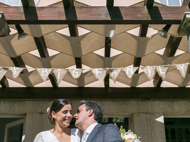 O casamento de Pedro e Diana em Linda a Velha, Oeiras 17