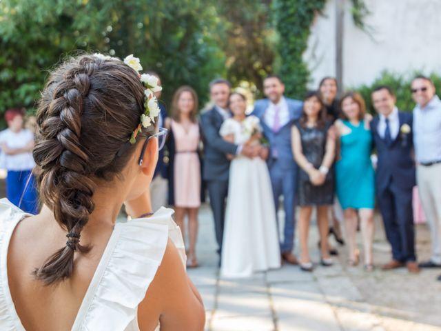 O casamento de Pedro e Diana em Linda a Velha, Oeiras 19