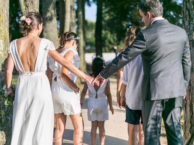 O casamento de Pedro e Diana em Linda a Velha, Oeiras 20