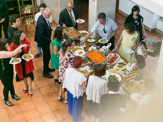 O casamento de Pedro e Diana em Linda a Velha, Oeiras 22