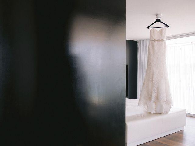 O casamento de João e Inês em Bucelas, Loures 20