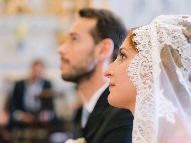 O casamento de João e Inês em Bucelas, Loures 51