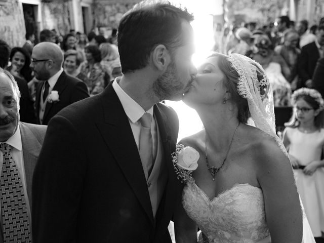 O casamento de João e Inês em Bucelas, Loures 57