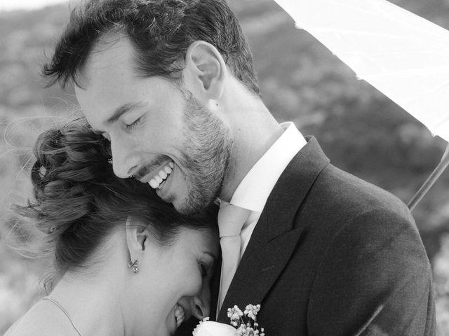 O casamento de João e Inês em Bucelas, Loures 80