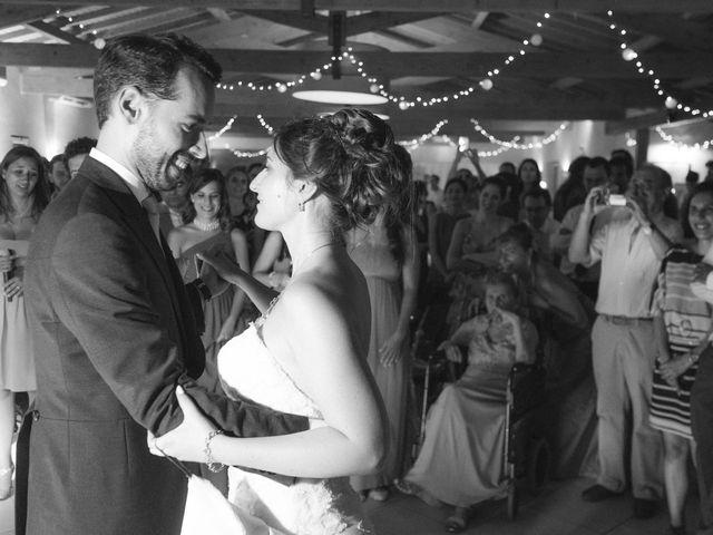 O casamento de João e Inês em Bucelas, Loures 96