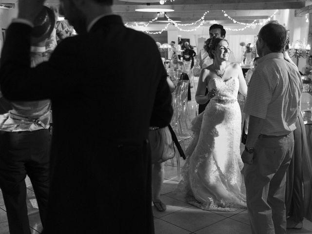 O casamento de João e Inês em Bucelas, Loures 100