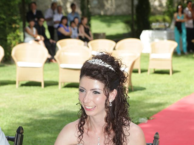 O casamento de Nelson e Sofia em Vale de São Cosme, Vila Nova de Famalicão 8