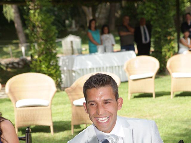 O casamento de Nelson e Sofia em Vale de São Cosme, Vila Nova de Famalicão 9