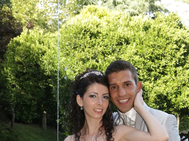 O casamento de Nelson e Sofia em Vale de São Cosme, Vila Nova de Famalicão 11