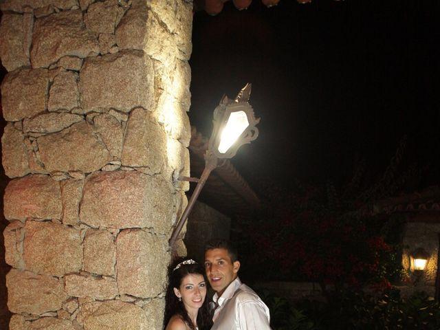 O casamento de Nelson e Sofia em Vale de São Cosme, Vila Nova de Famalicão 13