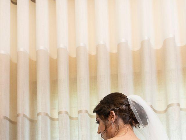O casamento de José e Rita em Castelo de Paiva, Castelo de Paiva 47