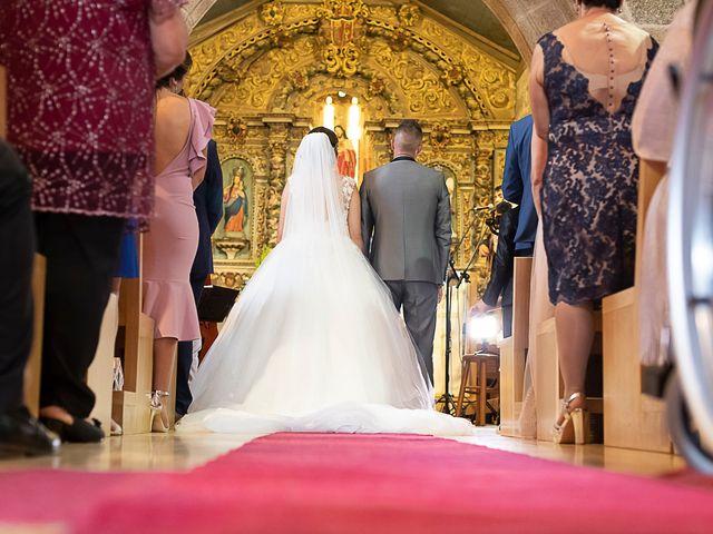 O casamento de José e Rita em Castelo de Paiva, Castelo de Paiva 54