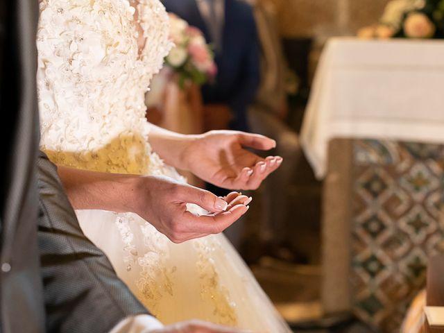 O casamento de José e Rita em Castelo de Paiva, Castelo de Paiva 56