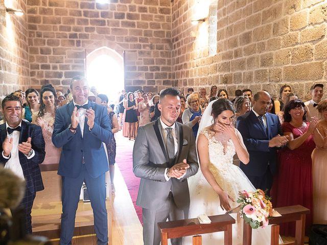 O casamento de José e Rita em Castelo de Paiva, Castelo de Paiva 57