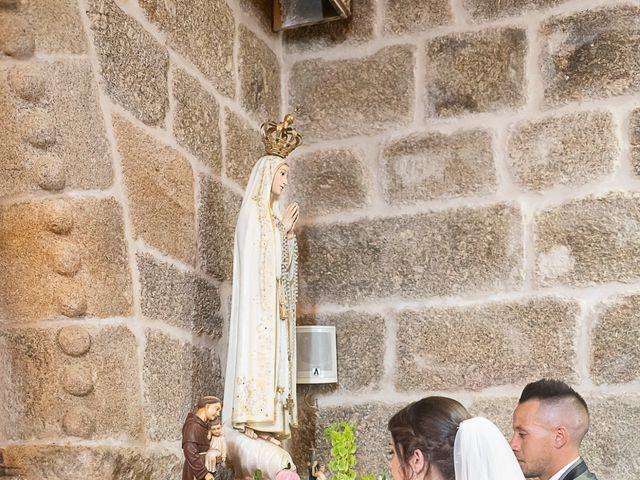 O casamento de José e Rita em Castelo de Paiva, Castelo de Paiva 59