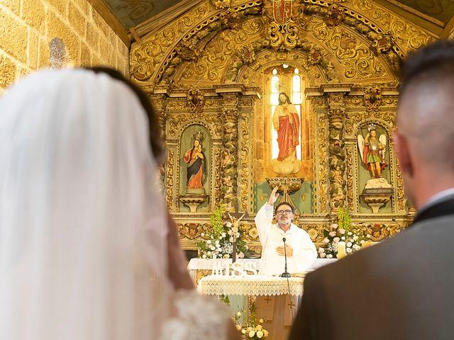 O casamento de José e Rita em Castelo de Paiva, Castelo de Paiva 60