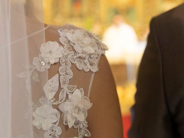 O casamento de José e Rita em Castelo de Paiva, Castelo de Paiva 61