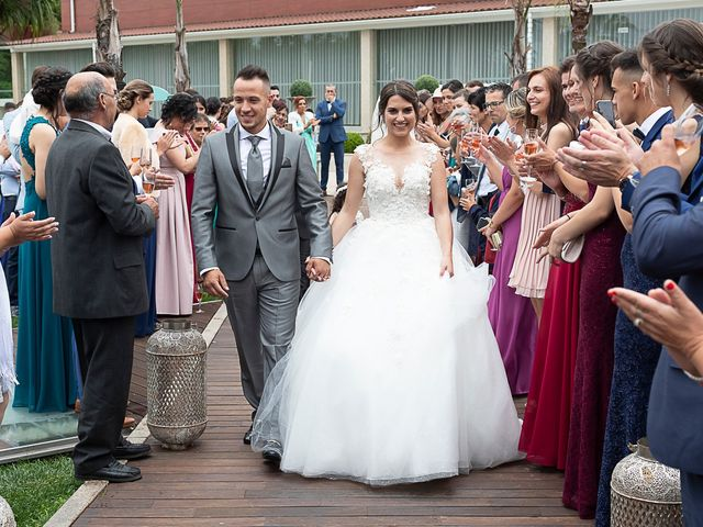 O casamento de José e Rita em Castelo de Paiva, Castelo de Paiva 69