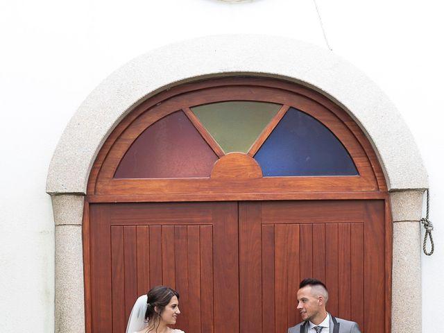 O casamento de José e Rita em Castelo de Paiva, Castelo de Paiva 73