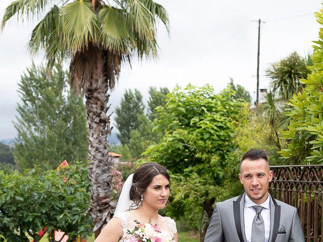 O casamento de José e Rita em Castelo de Paiva, Castelo de Paiva 74
