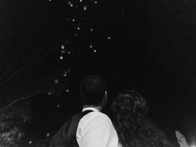 O casamento de David e Joana em Alenquer, Alenquer 52