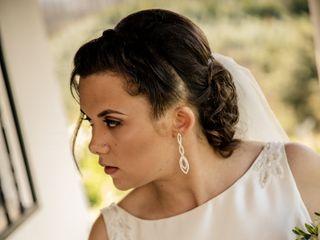 O casamento de Susana e Victor 3