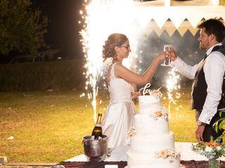O casamento de Inês e Tiago 3