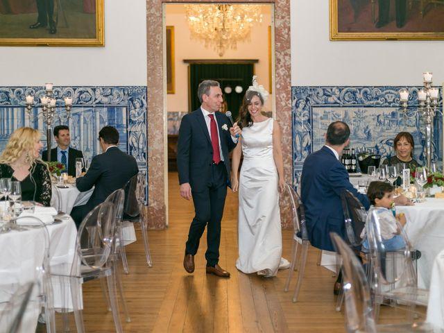 O casamento de António e Sandra em Lisboa, Lisboa (Concelho) 2