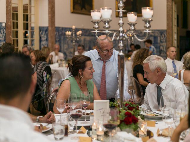 O casamento de António e Sandra em Lisboa, Lisboa (Concelho) 18