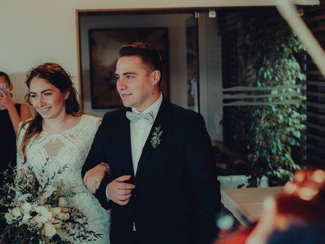 O casamento de Ricardo  e Filipa  em Matosinhos, Matosinhos 1