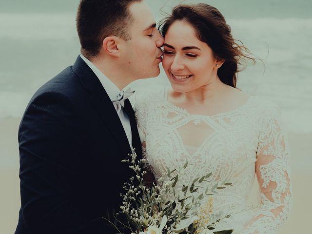 O casamento de Ricardo  e Filipa  em Matosinhos, Matosinhos 5