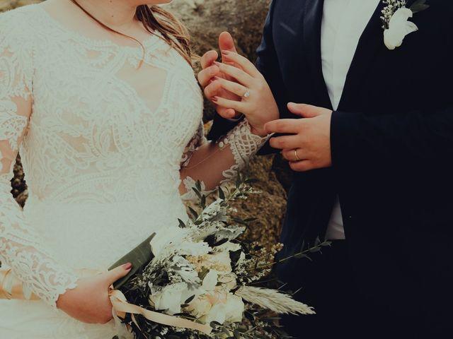 O casamento de Ricardo  e Filipa  em Matosinhos, Matosinhos 8
