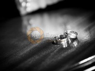 O casamento de Délio e Cristina 2