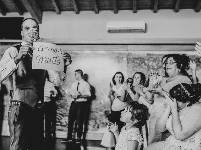 O casamento de Fernando e Liliana em Alvarães, Viana do Castelo (Concelho) 8