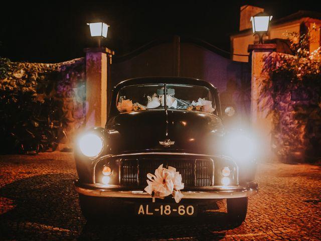 O casamento de Fernando e Liliana em Alvarães, Viana do Castelo (Concelho) 12