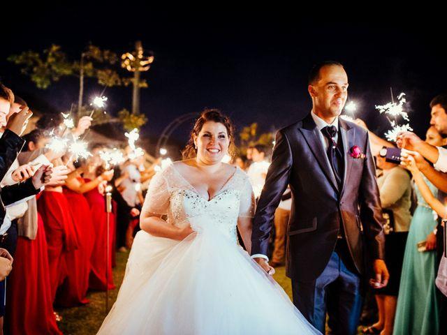 O casamento de Fernando e Liliana em Alvarães, Viana do Castelo (Concelho) 14